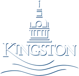 Go to City of Kingston Archives